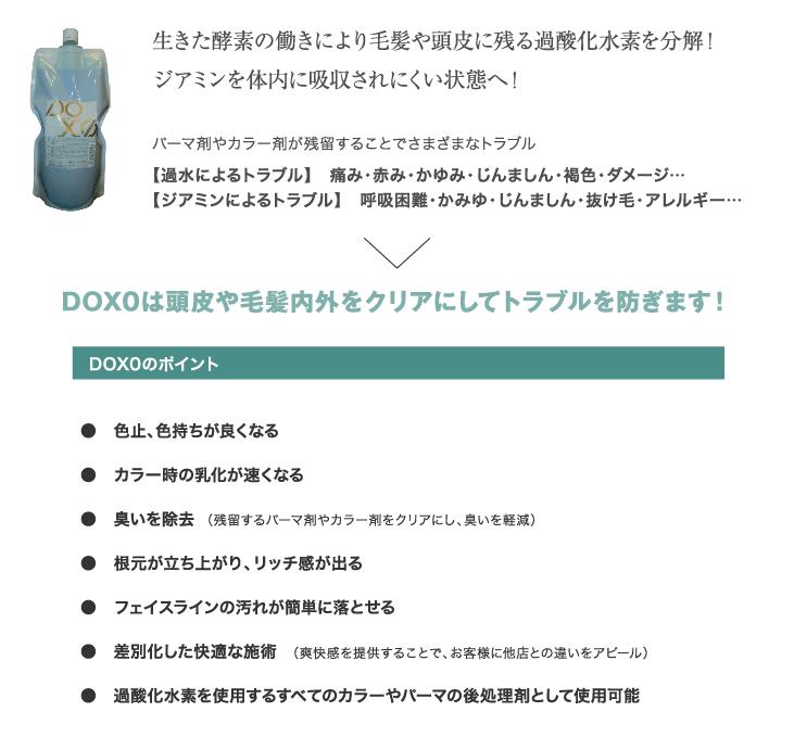 DOX02