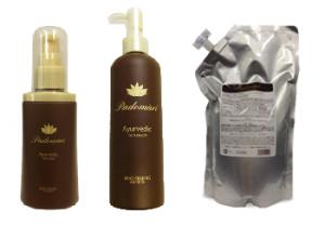 shamp2-3