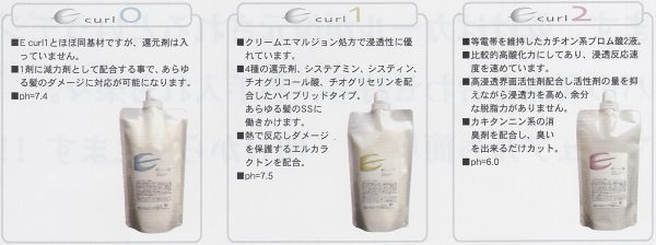 Ecurl4