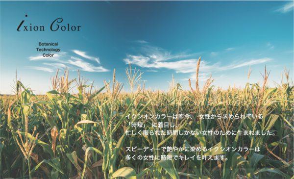 ixioncolor_02