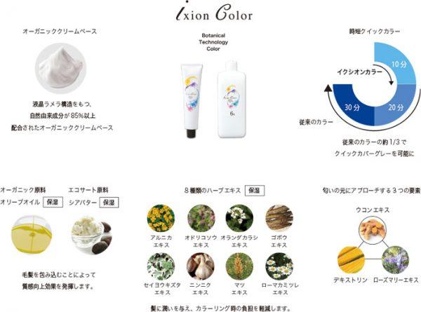 ixioncolor_03