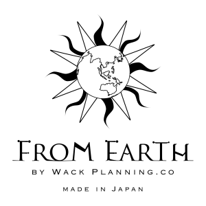 FROMFARTH_logo (1)
