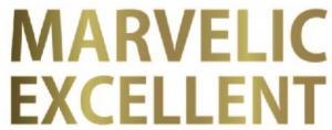 marvelic
